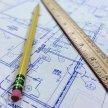 Informacja w sprawie uruchomienia portalu budowlan