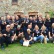 IV Turniej Strzelecki o puchar Dyrektora ZDiSK